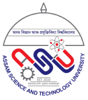 Assam Combined Entrance Examination Notification 2019, Apply Online
