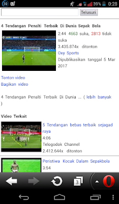download youtub