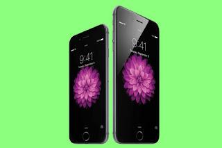 iPhone 6 perde quase metade da velocidade com atualização