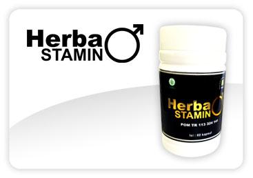 HERBASTAMIN >>>>  Telp/WA 089530624872