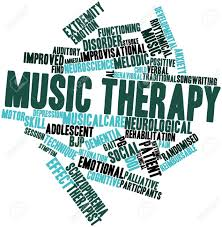music-therapy,www.healthnote25.com