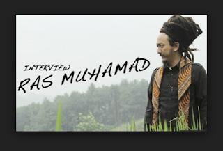 Download Lagu Reggae Ras Muhamad full album
