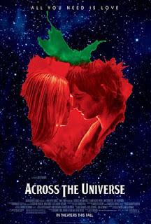 Across The Universe Torrent – Bluray 720p Torrent