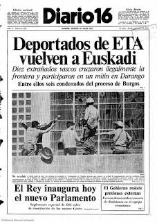 https://issuu.com/sanpedro/docs/diario_16._22-7-1977