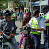 La Municipalidad intensifica los controles de tránsito en la ciudad