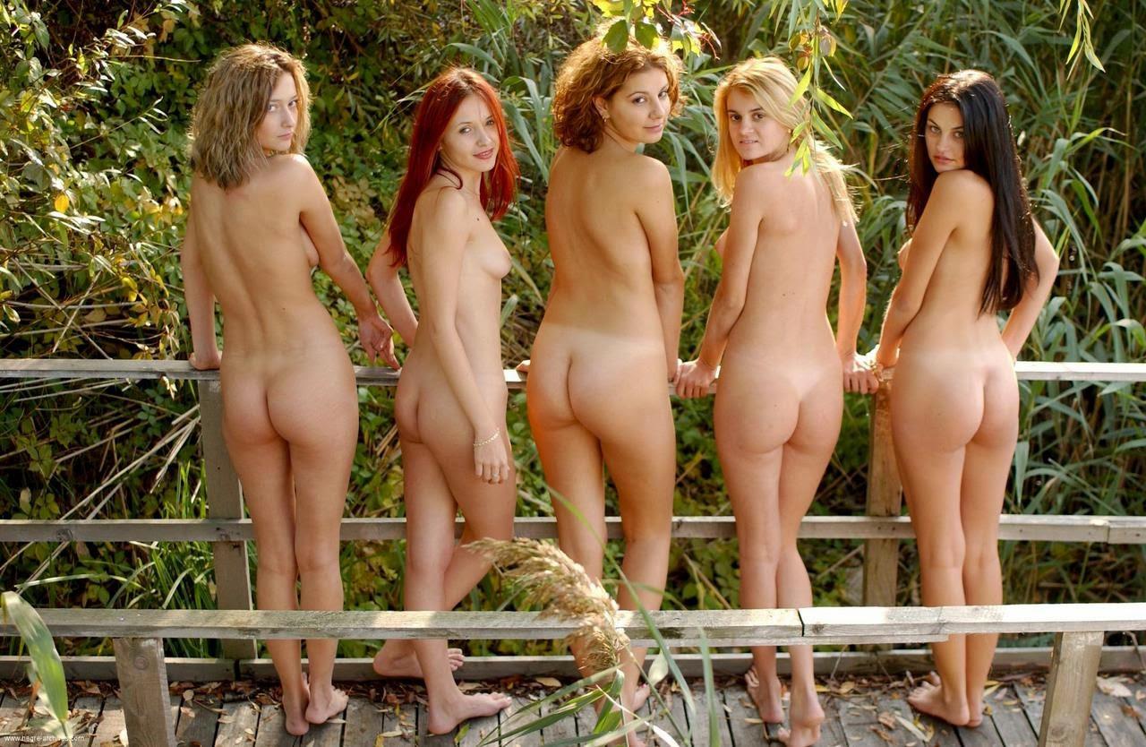 Scott bakula nude scenes