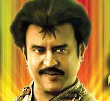 Rajinikanth is all set to work with Karthik Subbaraj in the coming movie