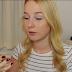Vídeo de youtuber holandesa tentando falar português diverte internautas; assista