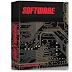 BITNAMI: Paquetes instaladores multiplataforma de software libre