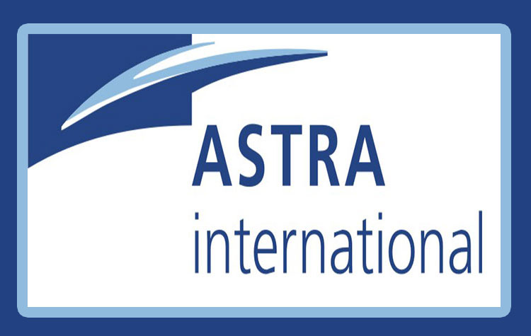 cycle carriage crisis to astra Who is talking about:jardine cycle & carriage  chairman ben keswick said in  a statement: astra is continuing to benefit from stable coal.