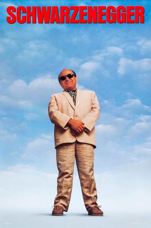 Film Thoughts: Director Report Card: Ivan Reitman (1988)