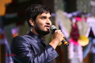 Shatamanam Bhavathi Audio Launch Stills  0198.JPG