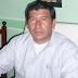 SÁENZ PEÑA: CONFIRMAN TRES AÑOS DE PRISIÓN EN SUSPENSO PARA EL GREMIALISTA NÉSTOR JARA