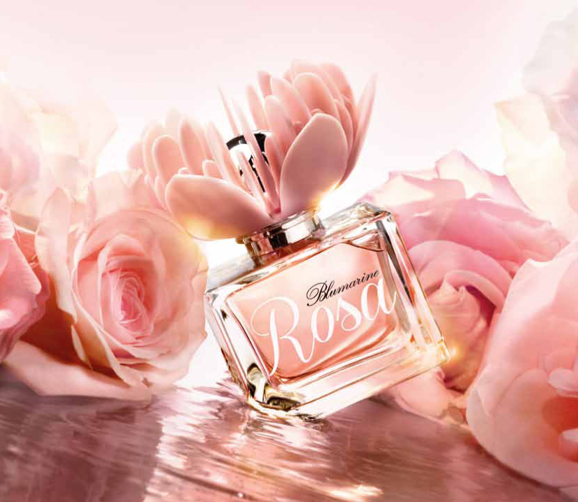 rosa-blumarine-recensione-profumo