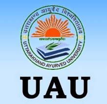 UAU Recruitment 2017, www.uau.ac.in