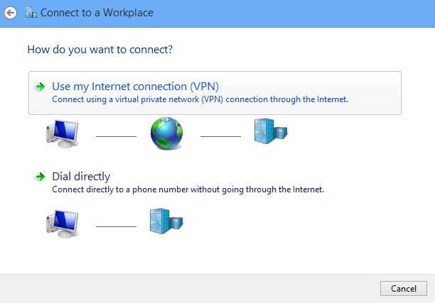 How to Open Blocked Sites with VPN 5