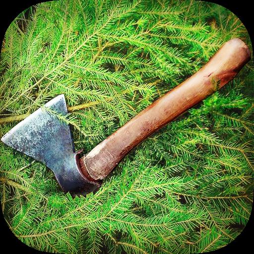 تحميل لعبة Survivor On Island v1.4 مهكرة للاندرويد وكاملة كلشي غير محدود أخر اصدار