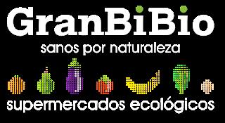 GranBibio Supermercados Ecológicos