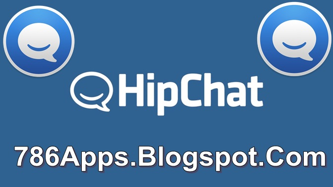 HipChat for Windows 4.26.3.1653 Full Download