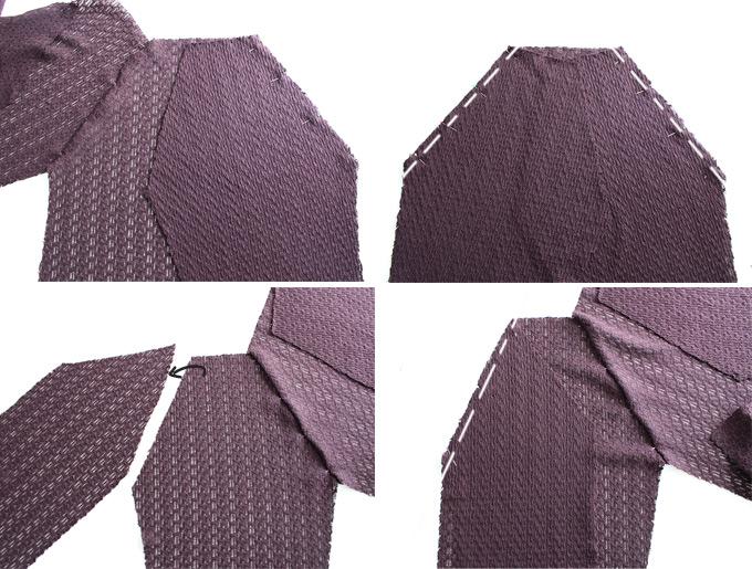 coser-chaqueta-manga-ranglan