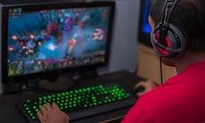 4 Kesalahan Saat Membeli Komputer Gaming Murah