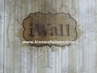 http://www.kioswallpaper.com/2015/08/wallpaper-iwall.html