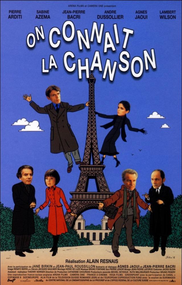 Gaston Ouvrard La Caissi Ef Bf Bdre Du Grand Caf Ef Bf Bd