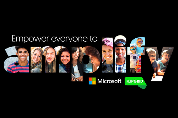Microsoft acquires Flipgrid, A video-based social learning platform