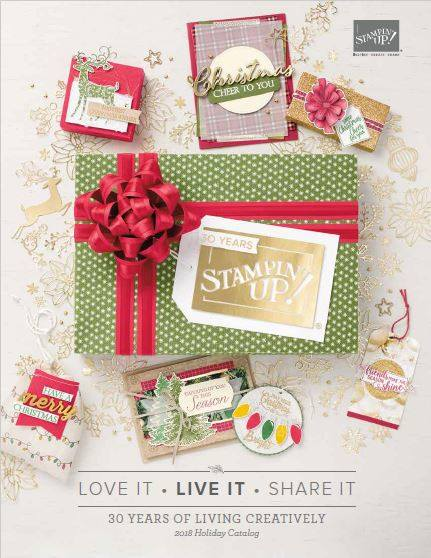 Debbies Designs New Holiday Catalog Is Live Give Aways And Free