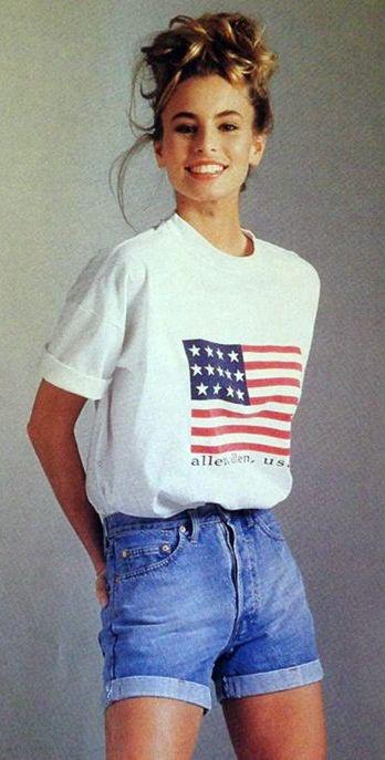 80's trend