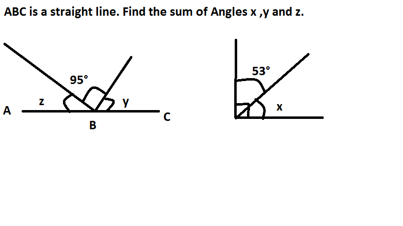 The Learning(Math) Pages: Angles