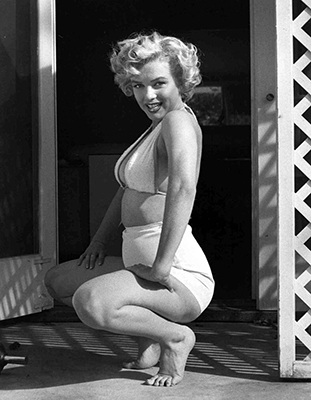 http://lucifer1969.tumblr.com/post/153467136573/irina-irina-irina-marilyn-monroe