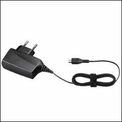 chargeur electrique