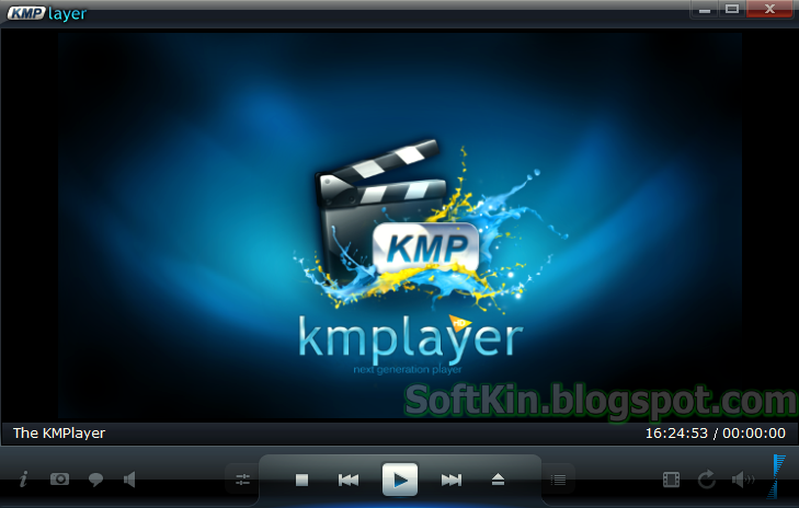 download kmplayer for pc windows 10 32 bit