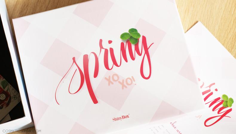 shinybox kwiecień