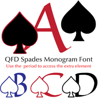 https://www.silhouettedesignstore.com/designs/284090?search=spades+monogram+font&sortby=relevance&submitted_search=true