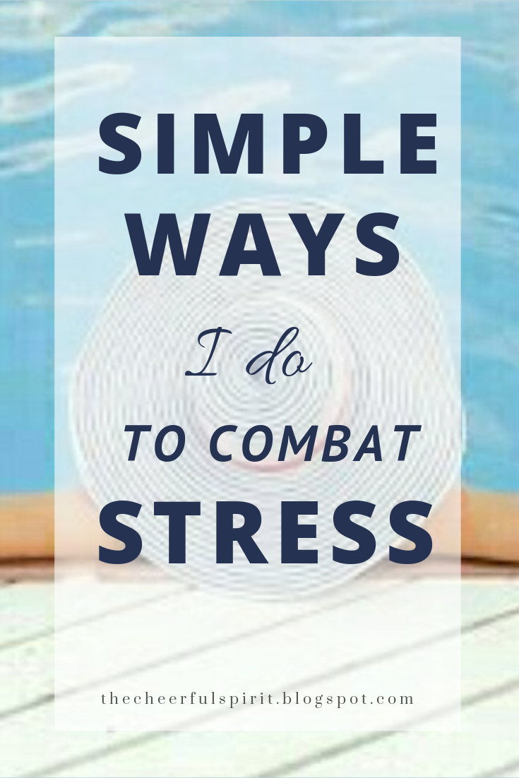 These simple ways are the best to combat my stress! These tips are so easy to follow, I'm so glad I've found them. Now I can relax more and worry less. #selfcare #selflove #relaxation #stressfree #stressrelief #stressrelieftips