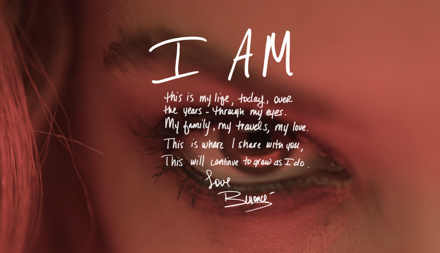 Being Who I Am Quotes. QuotesGram I Am Quotes
