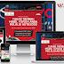 Jasa Pembuatan Website Jual Mobil Palembang Murah