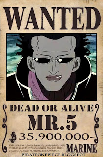 http://pirateonepiece.blogspot.com/2010/02/wented-mr5.html