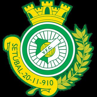 2020 2021 Plantilla de Jugadores del Vitória de Setúbal 2018-2019 - Edad - Nacionalidad - Posición - Número de camiseta - Jugadores Nombre - Cuadrado