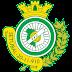 Plantilla de Jugadores del Vitória FC 2018/2019