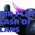 Bermain Fair Play Clash of Clans Agar Tidak Kena Banned
