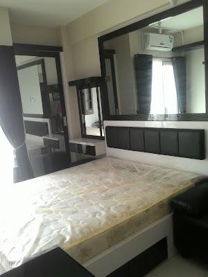 jasa-interior-apartemen-murah