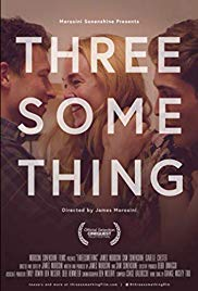 Watch Threesomething Online Free 2018 Putlocker