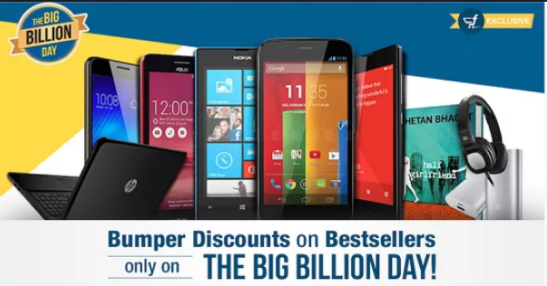Bummer Offer, Smartphones worth Rs. 10,999 in just Rs. 1, get a great deal of rebates