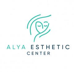 Lowongan Kerja Asisten Apoteker di Alya Esthetic Center