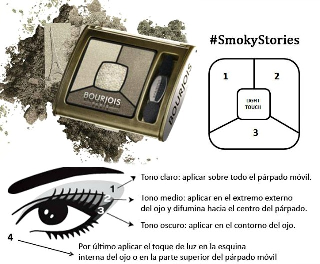 BOURJOIS_Smokey_Stories_Quads_Photos_Swatchs_03