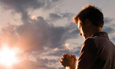 Doa Pembuka dan Doa Penutup dalam Sebuah Pertemuan