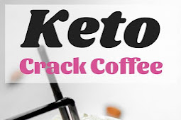The must-try coffee recipe for winners - The Keto Crack Coffee